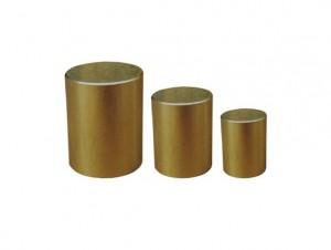 NdFeB Cylinder Pot Magnet